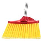 Shurhold Angled Floor Broom