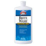 Shurhold Brite Wash - 32oz