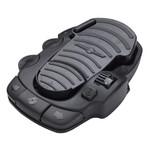 Minn Kota Terrova Bluetooth Foot Pedal - ACC Corded