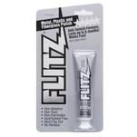Flitz Polish - Paste - 1.76oz Tube - 6-Pack
