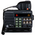 Standard Horizon VLH-3000A 30W Dual Zone PA\/Loud Hailer\/Fog w\/Listen Back & 2 Optional Intercom Stations
