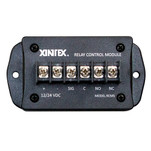 Xintex Optional Relay Control Module f\/Generator Shutdown