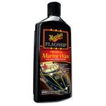 Meguiars Flagship Premium Marine Wax - *Case of 6*