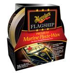 Meguiars Flagship Premium Marine Wax Paste - *Case of 6*