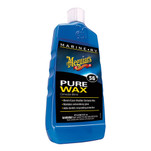 Meguiars Boat\/RV Pure Wax - *Case of 6*