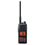 Standard Horizon HX400IS Handheld VHF - Intrinsically Safe - *Case of 20*