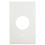 Xintex Conversion Plate - CMD-4 to CMD-5 - White