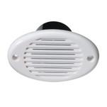 Innovative Lighting Marine Hidden Horn - White