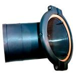 VETUS Rotating Inlet Set f\/NLP  LSG - 75mm