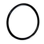 VETUS O-Ring D 48 x 3mm NBR 70 Shore