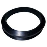 VETUS V-Ring V30-A Rubber