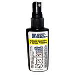 Flitz Sealant Spray Bottle - 50ml\/1.7oz