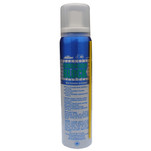 Corrosion Block Liquid Pump Spray - 4oz - Non-Hazmat, Non-Flammable  Non-Toxic