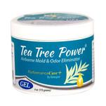 Forespar Tea Tree Power Gel - 4oz