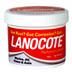 Forespar Lanocote Rust  Corrosion Solution - 4 oz.