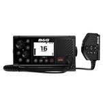 BG V60 VHF Radio w\/DSC  AIS Receiver