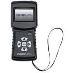 Seaguard Marine Digital Corrosion Standard Tester w\/Zinc Reference Cell (ZRE)