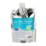 Forespar Tea Tree Power 22oz Refill Pouch