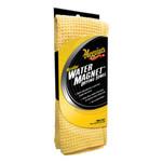 """Meguiars Water Magnet Microfiber Drying Towel - 22"""" x 30"""""""
