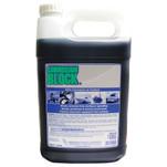 Corrosion Block Liquid 4-Liter Refill - Non-Hazmat, Non-Flammable  Non-Toxic *Case of 4*