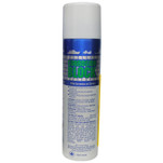 Corrosion Block 12oz Aerosol Can - Non-Hazmat, Non-Flammable  Non-Toxic *Case of 12*