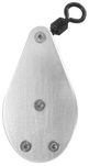 Cisco Pulley with 12/0 Swivel