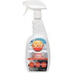 303 Marine Speed Detailer w\/Trigger Sprayer - 32oz