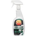 303 Marine Fabric Guard w\/Trigger Sprayer - 32oz