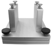 Cisco Mounting Systems - Multi Units: Cisco Fishing Systems Multi Rod Holder Thumbscrew Mount