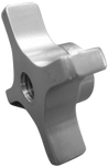 Cisco Aluminum Clutch Knob