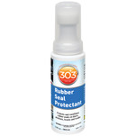 303 Rubber Seal Protectant - 3.4oz *Case of 12*