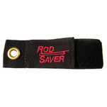 Rod Saver Rope Wrap - 16""
