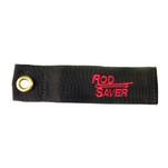 Rod Saver Fender Wrap