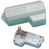 "Marinco Wiper Motor 1000 Series - 12V - 2.5"" Shaft - 80"