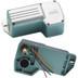 "Marinco Wiper Motor 2.5 Series - 12V - 2.5"" Shaft - 110 - Heavy-Duty"