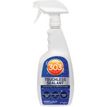 303 Marine Touchless Sealant - 32oz *Case of 6*