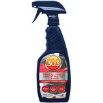 303 Automobile Tonneau Cover  Convertible Top Cleaner - 16oz *Case of 6*