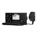 BG V60-B VHF Marine Radio w\/DSC  AIS (Receive  Transmit)