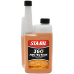 STA-BIL ​360 Protection - 32oz *Case of 6*
