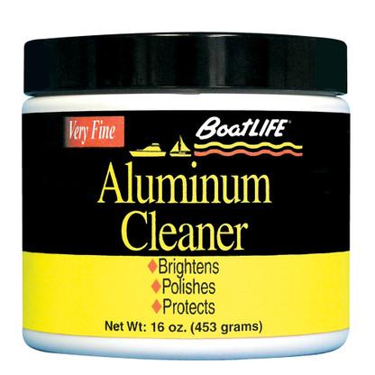 BoatLIFE Aluminum Cleaner - 16oz