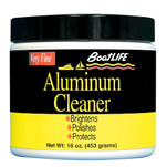 BoatLIFE Aluminum Cleaner - 16oz *Case of 12*