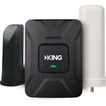 KING Extend LTE\/Cell Signal Booster