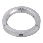 Tecnoseal Zinc 3 Part Folding Prop Ring Anode f\/Volvo Penta Saildrive 2  3 Blade Propellers