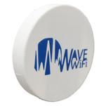 Wave WiFi Yacht AP Mini 2.4GHz