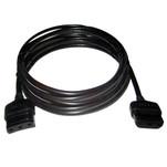 Raymarine 5m SeaTalk Interconnect Cable