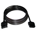 Raymarine 9m SeaTalk Interconnect Cable