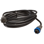 Lowrance 12' Extension Cable