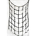 Amish Outfitters Pick Up Truck Cargo Net
