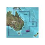 Garmin BlueChart g2 Vision HD - VPC022R - East Coast Australia - microSD\/SD