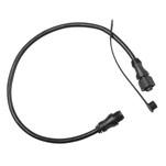 Garmin NMEA 2000 Backbone\/Drop Cable (1 Ft.)